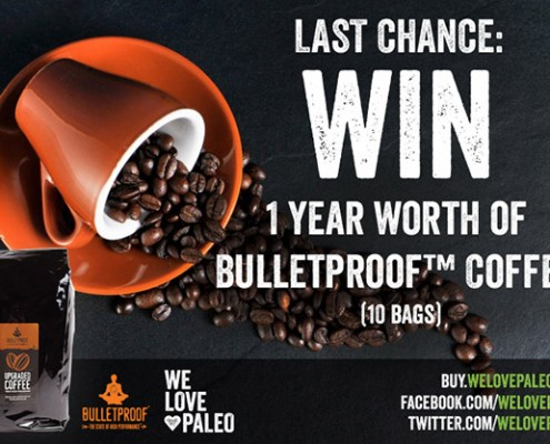 bulletproof-comp-last-chance